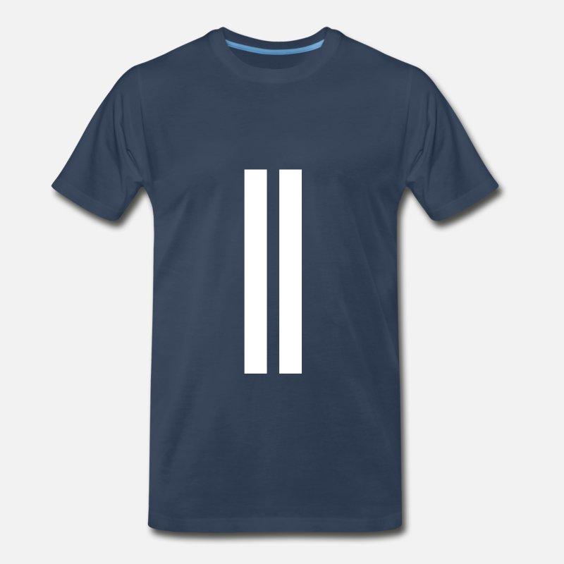 Shop Racing Stripes T-Shirts online  2ca9b2983c83
