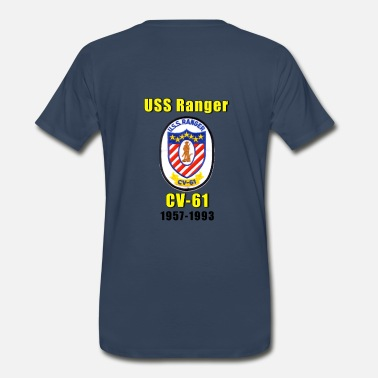 Shop Cvs T-Shirts online | Spreadshirt