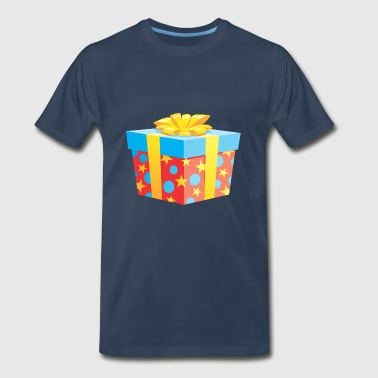 Birthday gift - Men's Premium T-Shirt