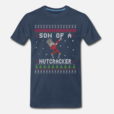 Squirrel Nut Cracker Shirt The Nutcracker Animal Lovers Gift Christmas Gifts