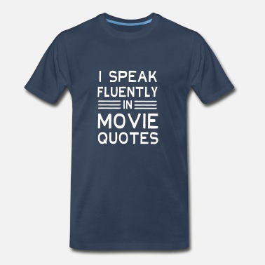3d9cd3265a6cc Shop Funny Quotes T-Shirts online   Spreadshirt