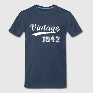 iphone factory reset shop 1942 t shirts spreadshirt 1942