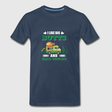 Mechanical Engineer Isn't Just Job, It's Survival Skill - Men's Premium T-Shirt