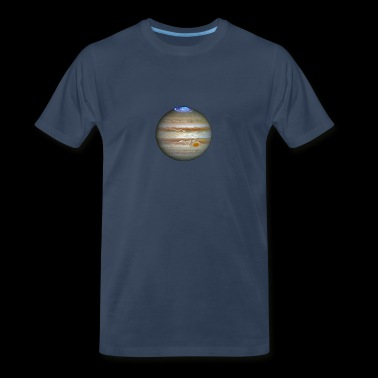 jupiter - Men's Premium T-Shirt