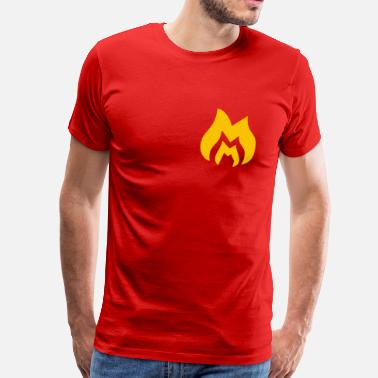 Shop Clash Of Clans T-Shirts online | Spreadshirt