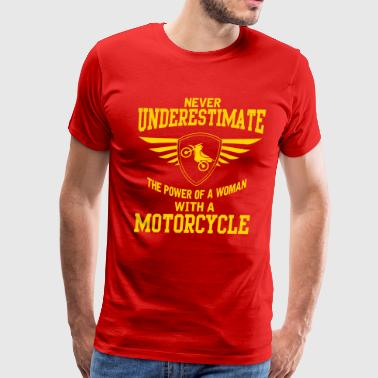 Shop Ducati T-Shirts online | Spreadshirt