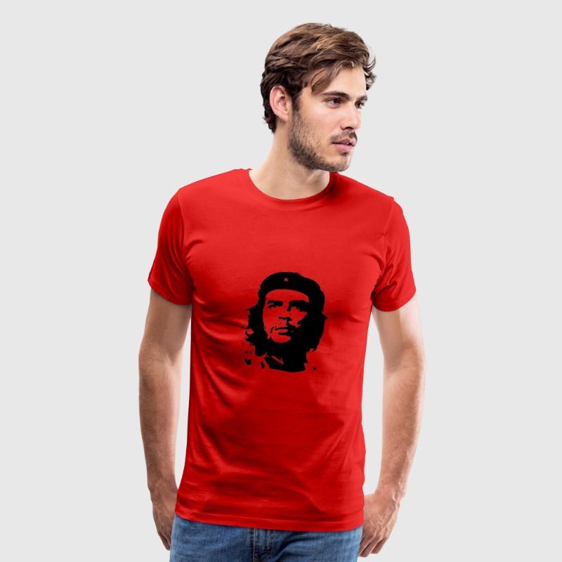 Che - Men's Premium T-Shirt