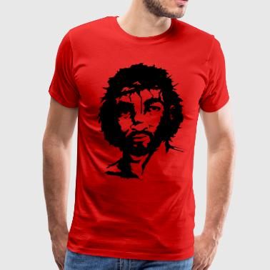 True Style True Revolutionary - Men's Premium T-Shirt