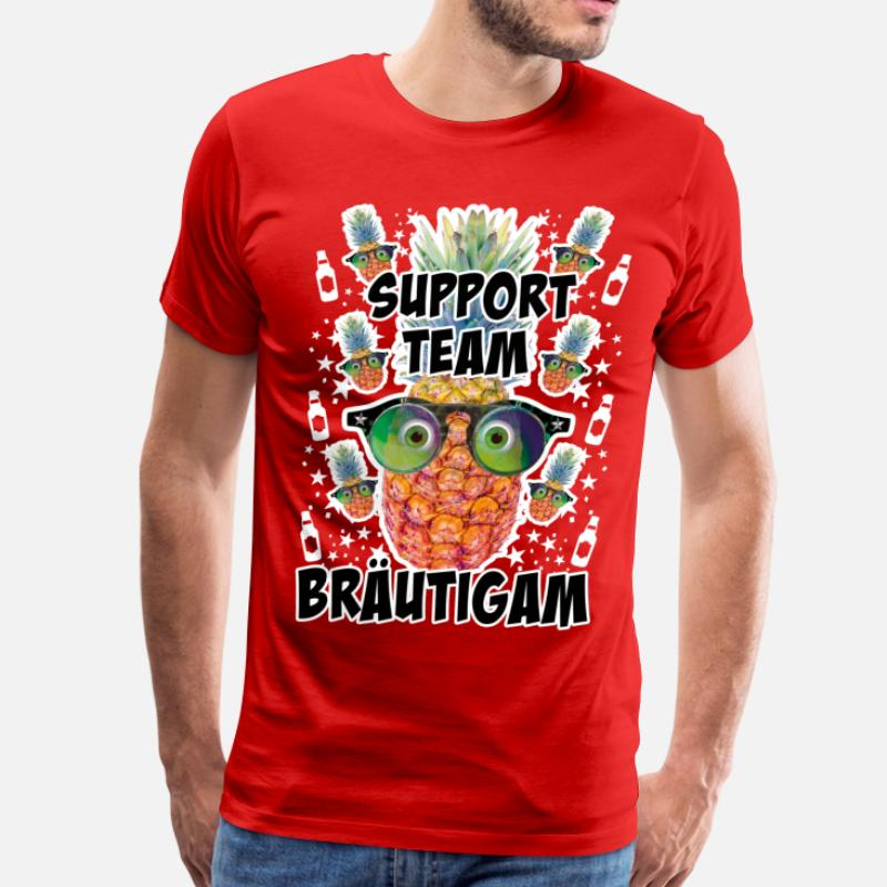 0b19dac7e21 Shop Sonnenbrille T-Shirts online