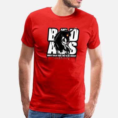 Shop Ass Ghetto T Shirts Online Spreadshirt