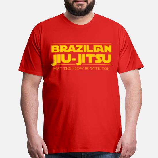 53199f8a Front. Back. Back. Design. Front. Front. Back. Design. Front. Front. Back.  Back. BJJ Gift T-Shirts - BJJ Star Wars Brazilian Jiu-Jitsu ...