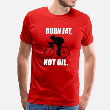 Shop Funny Mountain Biking T-Shirts online  493ba7ed0