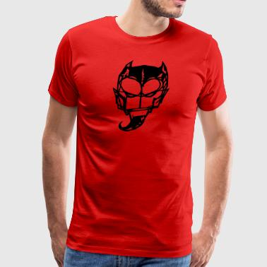 Diablo - Men's Premium T-Shirt