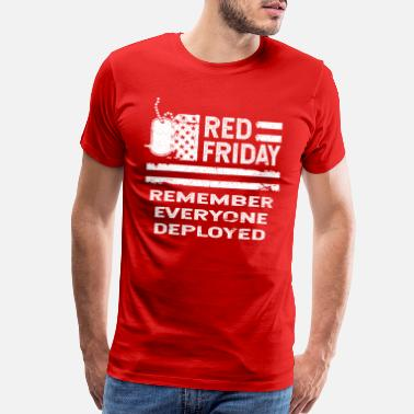 shop red t shirts online spreadshirt shop red t shirts online spreadshirt