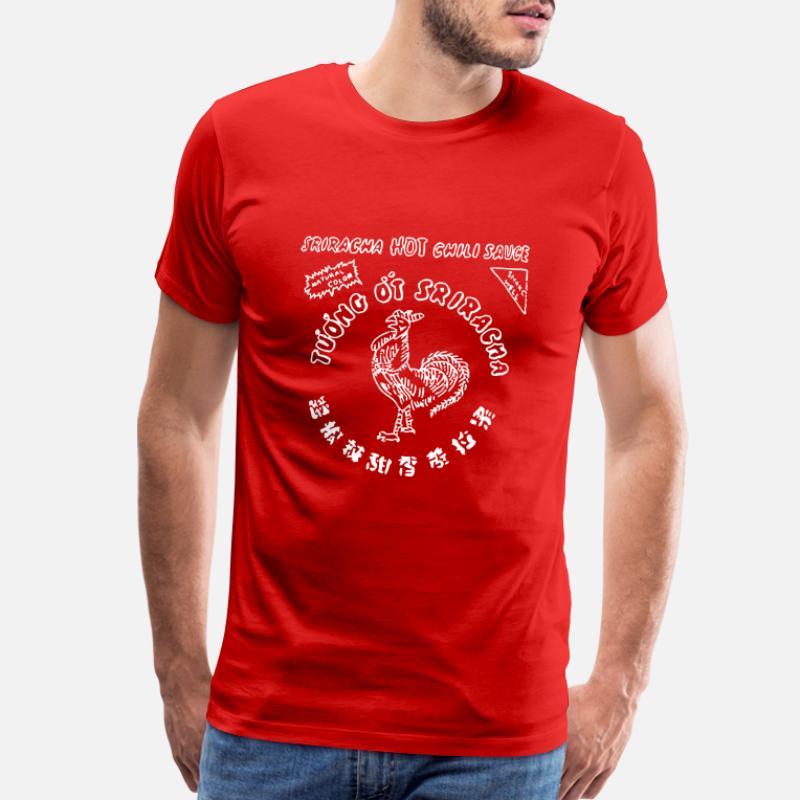 c3507021a3 Shop Hot T-Shirts online | Spreadshirt