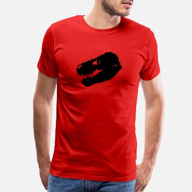 4963e8ca3 Shop Name Meaning T-Shirts online | Spreadshirt