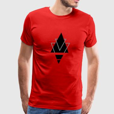 Shop mountain house t shirts online spreadshirt for List of deep house music