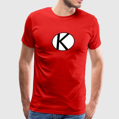 KO Products - Men's Premium T-Shirt