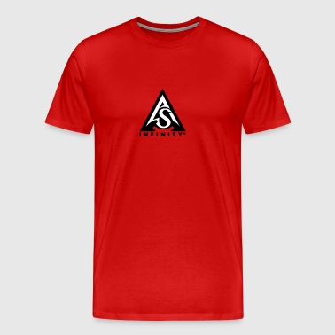 AS EPS - Men's Premium T-Shirt