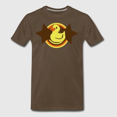 Shop Ducky Kids T-Shirts online | Spreadshirt