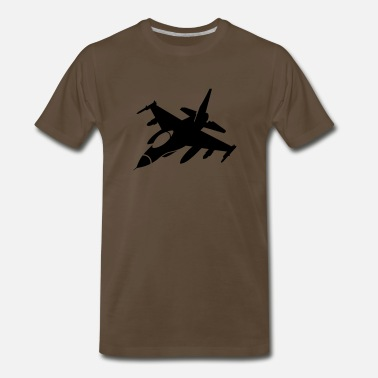Stealth stealth - Men's Premium T-Shirt