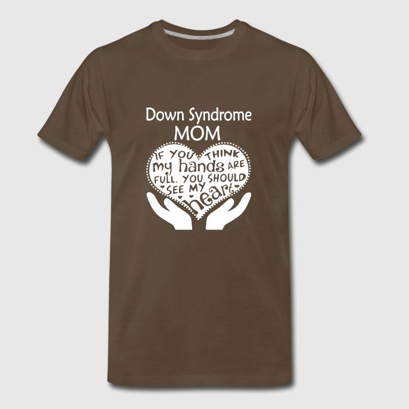boys-hand-down-moms-shirt