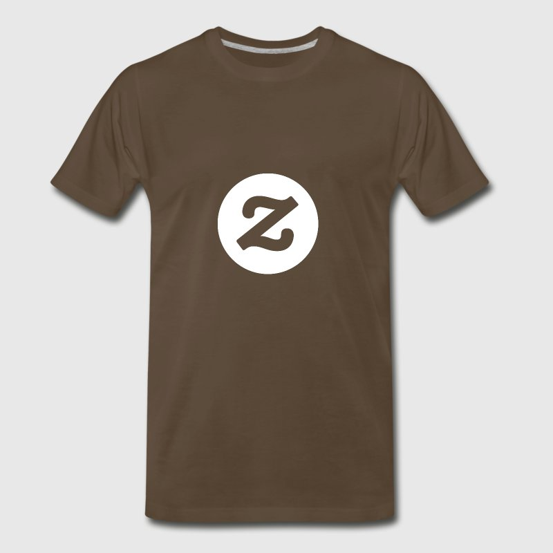 Zenti - Men's Premium T-Shirt