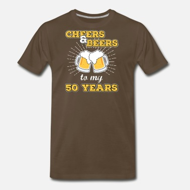Funny 50th Birthday Gift Ideas For Her 50 Years T Shirt Present Idea