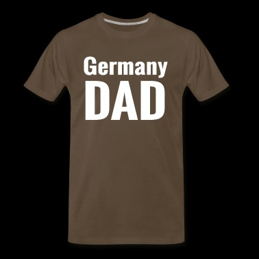 Gifts For Father's Day T-Shirt - Men's Premium T-Shirt