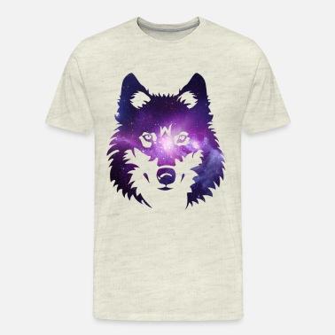 ALWAYS BE Y NEW WOLF SHIRT WOLF APPAREL WOLF GIFTS WOLF TSHIRTS