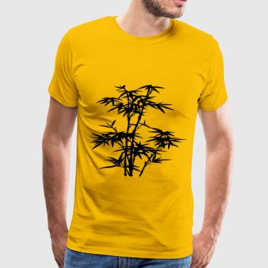 Pot - Men's Premium T-Shirt