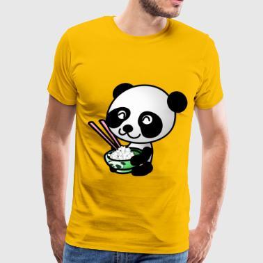 shop cartoon cute panda gifts online spreadshirt