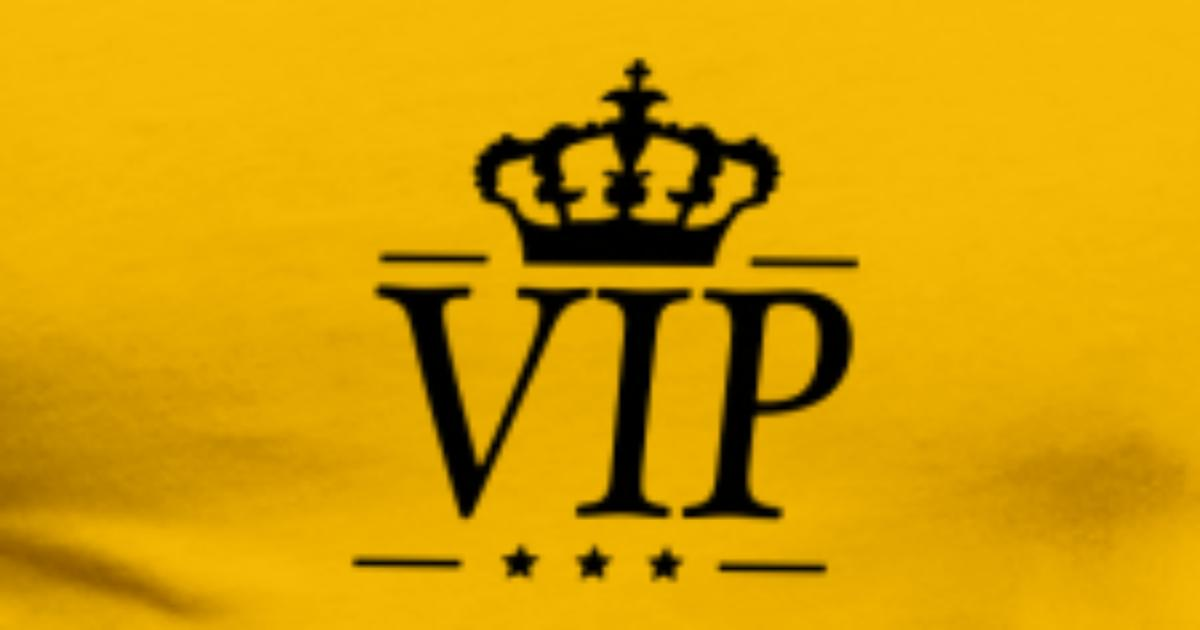 King Crown King Logo Symbol Coat Of Arms Vip Cool By Style O Mat