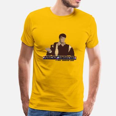 Shop G-i-joe T-Shirts online   Spreadshirt
