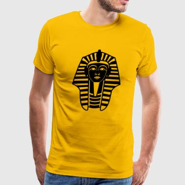sphinx - Men's Premium T-Shirt