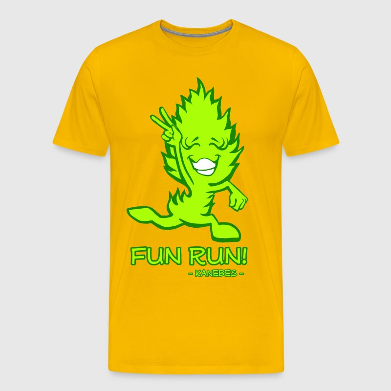 Fun Run By Kanebes Spreadshirt
