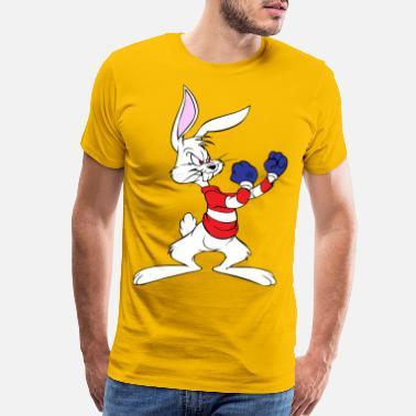 Funny Cartoon T Shirts Unique Designs Spreadshirt