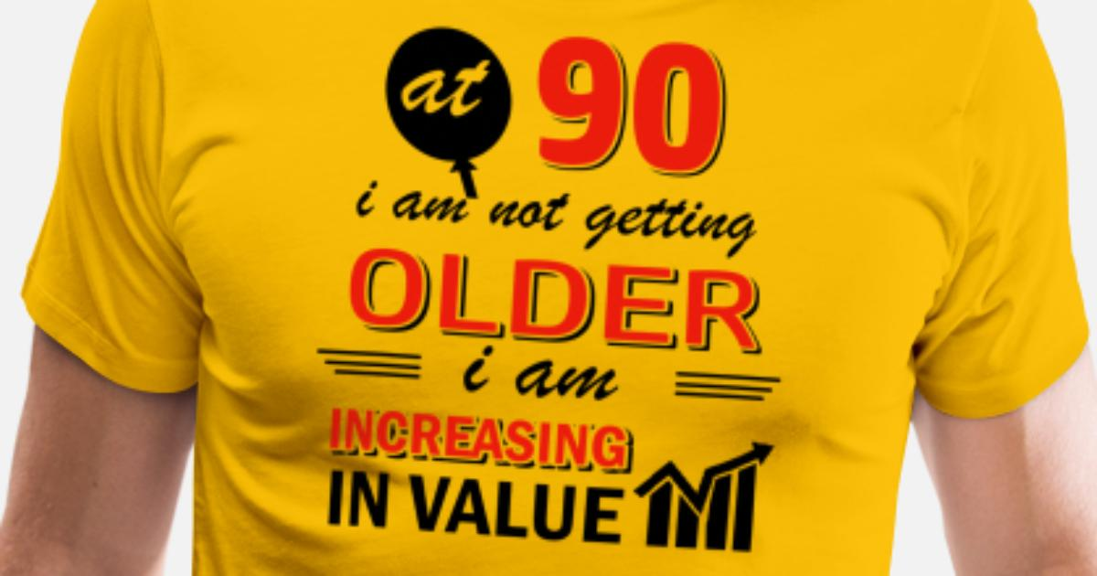 Great Gift For 90 Year Old Man Ideas