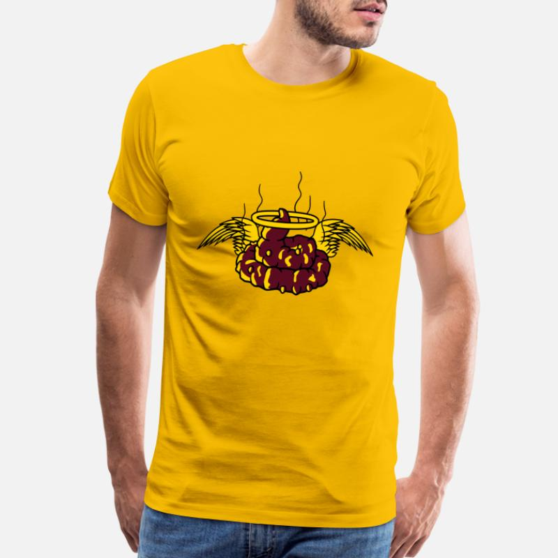 Shop Love Good Cool T-Shirts online | Spreadshirt
