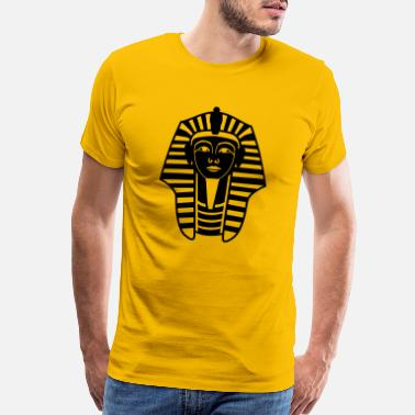 Sphinx sphinx - Men's Premium T-Shirt