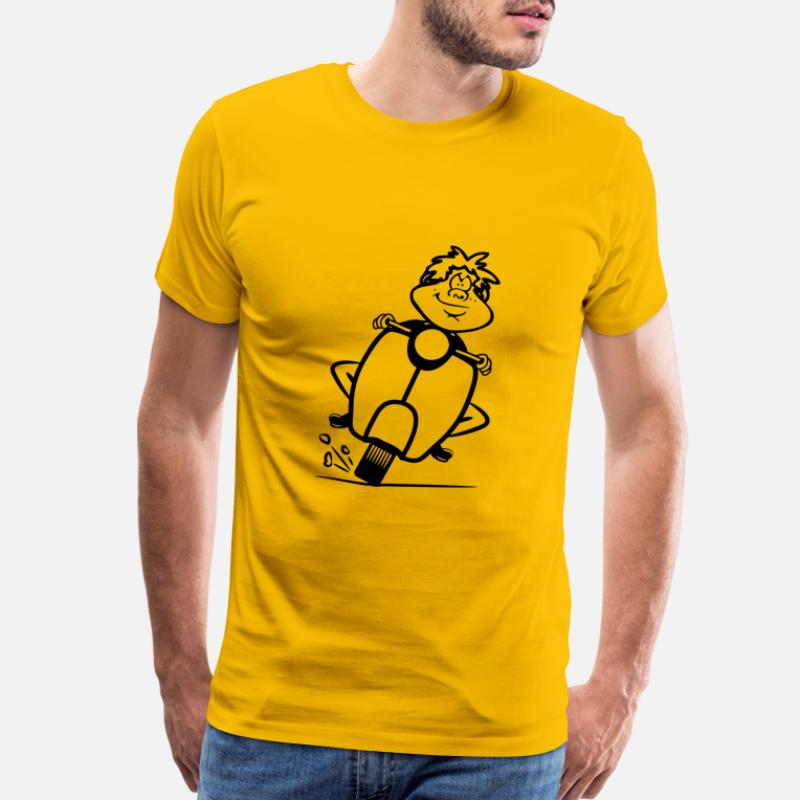 efa755acf2f88 Shop Funny Naughty T-Shirts online