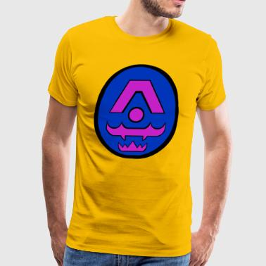 Gabumon - Men's Premium T-Shirt