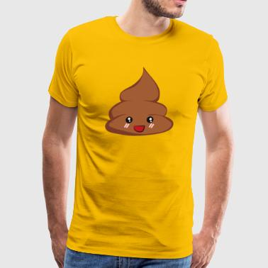 Kawaii Shop Deutschland shop pooping kawaii gifts spreadshirt