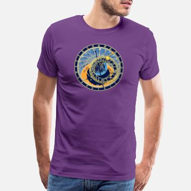Astrology astrology - Men's Premium T-Shirt