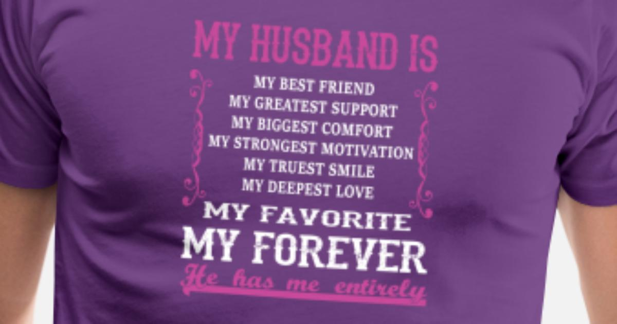 My Husband Is My Best Friend Quotes Quotesgram My Husband My Best
