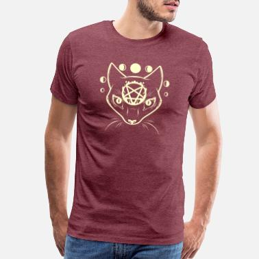 Ritual A Ritual For Treats - Men's Premium T-Shirt