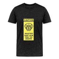 Caution i lick at anytime tshirt photo 74