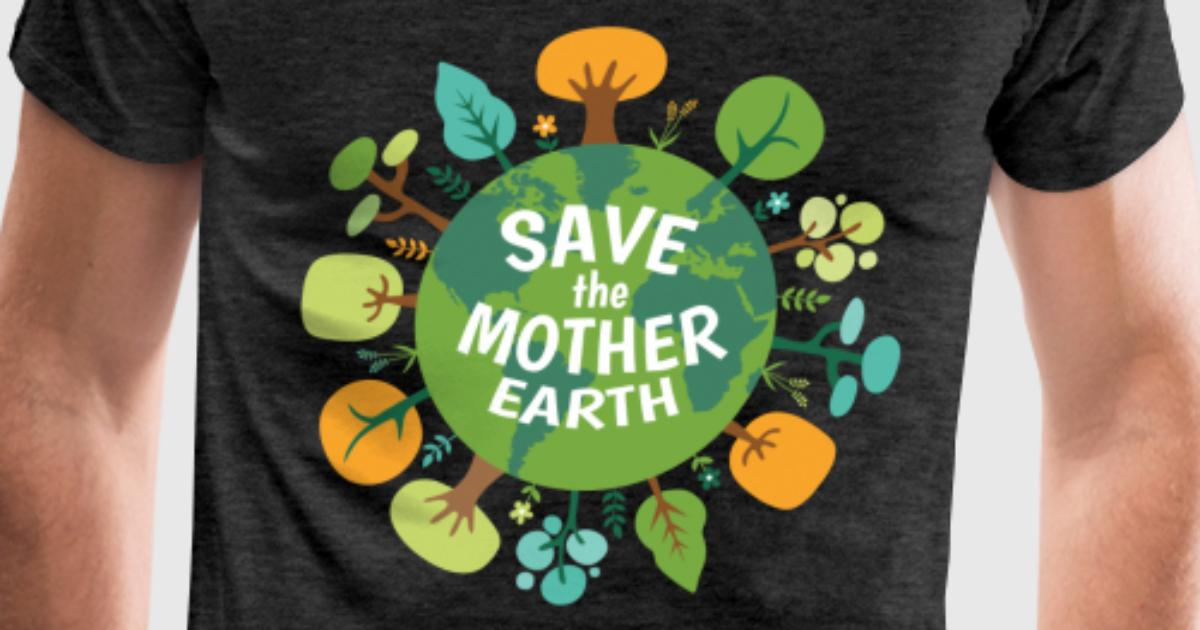 save the earth by leonardo de Half-earth proposes an achievable plan to save our imperiled biosphere: devote half the surface of the earth to nature in order to stave off the mass extinction of species, including our own, we must move swiftly to preserve the biodiversity of our planet, says edward o wilson in his most impassioned book to date.