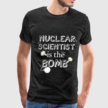 Shop Bomb Nuclear Gifts Online Spreadshirt