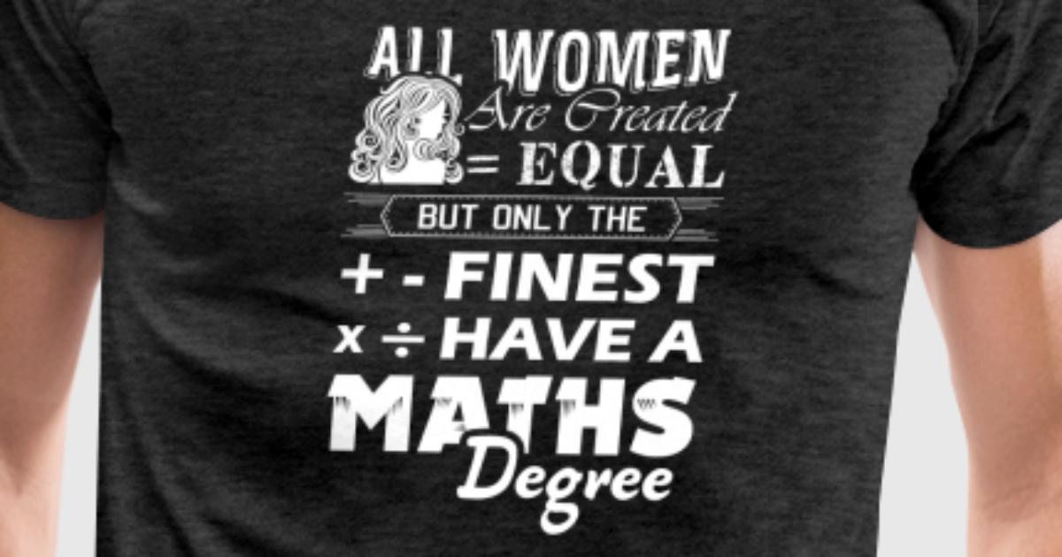 Luxury Who Created Math Mold - Math Worksheets - modopol.com